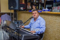 Clape/Voce-Florin Ionescu