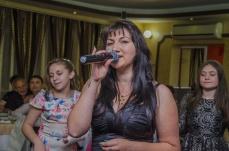 Botez Aylin Andreea_429